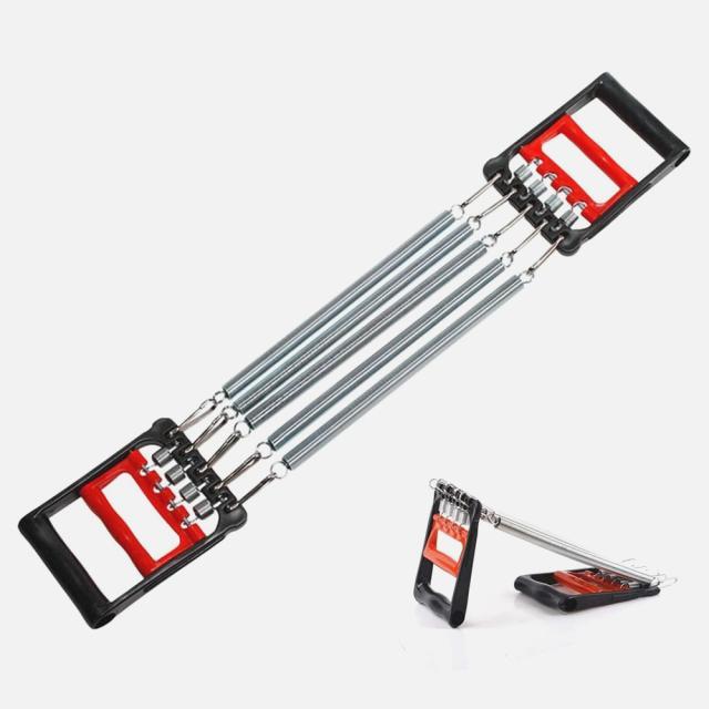 spring arms biceps blasterfitness biceps